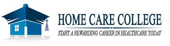 Home Care College