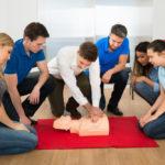 Nursing School - Caregiver School